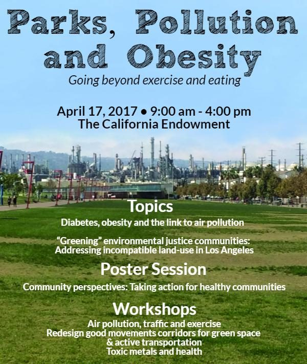 usc_parkspollutionobesity-e1478555797146
